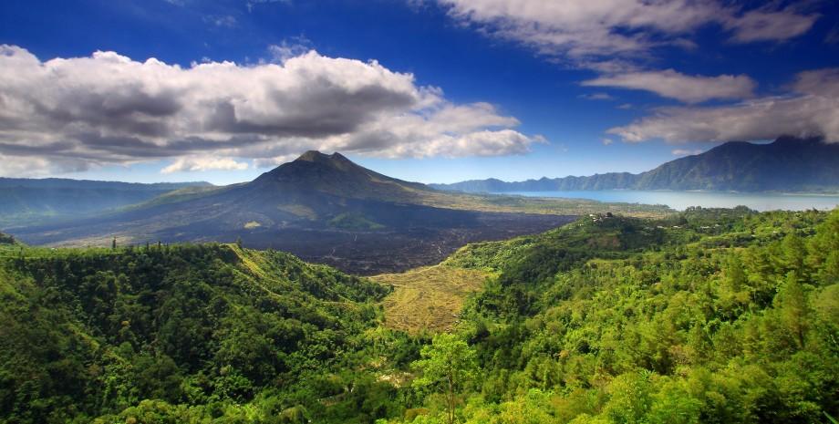 Bali incontournable
