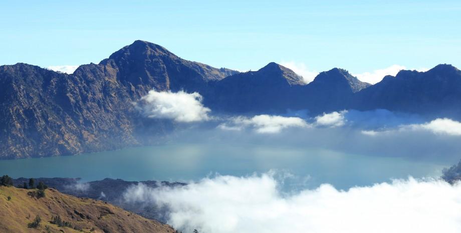 Bali – Gilis – Lombok